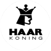 Haarkoning | Kapper en barbier in Gorinchem