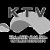 KTV kennisnet