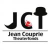 JCT fonds